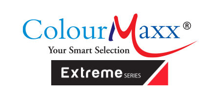 Colourmaxx Extreme
