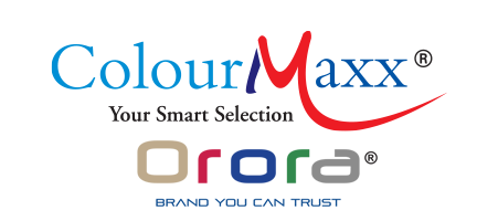 Colourmaxx Orora