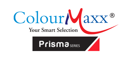 Colourmaxx Prisma