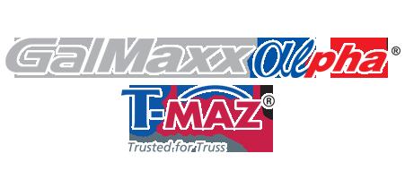 galmaxx alpha t-max