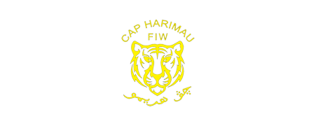 Tiger Corrugated Sheets